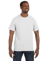 Image Gildan Adult Heavy Cotton™ 5.3 oz. T-Shirt
