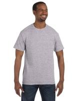 Image Gildan Adult Heavy Cotton™ 5.3 ounce T-Shirt