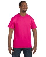 Image Gildan Adult Heavy Cotton™ 5.3 oz. T/Shirt