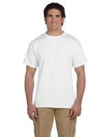 Image Gildan Adult Ultra Cotton® 6 oz. T-Shirt