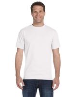 Image Gildan Adult 5.5 oz., 50/50 T-Shirt