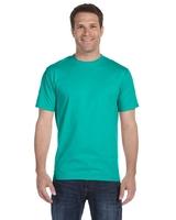 Image Gildan Adult 5.5 oz., 50/50 Blend T/Shirt