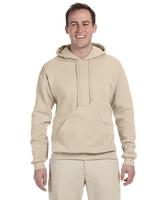 Image Jerzees Adult 8 Ounce NuBlend® Fleece Pullover Hood