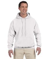 Image Gildan Adult DryBlend® Adult 9 oz., 50/50 Hood