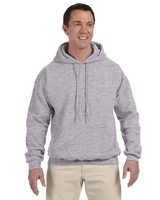 Image Gildan Adult Dry Blend® Adult 9 oz., 50/50 Hood