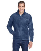 Image Columbia Mens Steens Mountain™ Full-Zip 2.0 Fleece