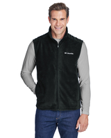 Image Columbia Mens Steens Mountain™ Vest