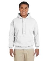 Image Gildan Adult Heavy Blend™ 8 oz., 50/50 Hood