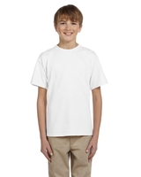 Image Fruit of the Loom Youth 5 oz. HD Cotton™ T-Shirt