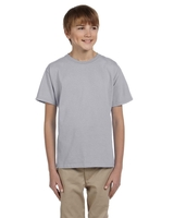 Image Fruit of the Loom Youth 5 oz. HD Cotton™ Tee-Shirt