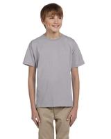 Image Gildan Youth Ultra Cotton® 6 oz. T-Shirt