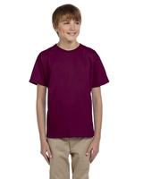 Image Gildan Youth Ultra Cotton® 6 oz. Tee-Shirt
