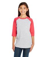 Image LAT Youth Baseball T-Shirt