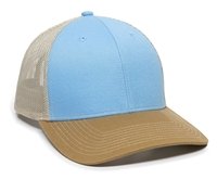 Blank Caps and Hats | Wholesale Caps and Hats | Baseball