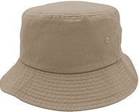 Image Mega Cotton Twill Bucket