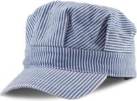 Image Mega Conductor Hat