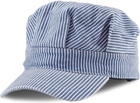 Image Mega Youth Conductor Hat