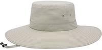 Image Mega Juniper Taslon UV Sun Hat
