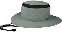 Image Mega Juniper Taslon UV Water Repellant Hat