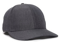 Image Outdoor Premium Fit Snap Back in 26 Colors