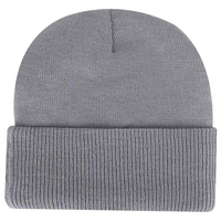 Image Otto Classic Knit Beanie