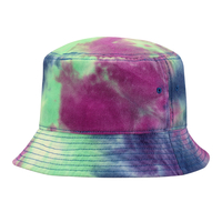 Image Sportsman-Tyed Dyed Bucket