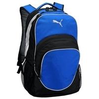 Image Sportsman Puma - Team Formation Ball Backpack