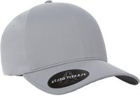 2dc2540a Yupoong Flexfit Delta X Cap   Wholesale Blank Caps & Hats ...