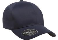 Yupoong Flexfit Delta X Cap | Wholesale Blank Caps & Hats