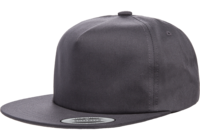 0d0a3bf437b48 Yupoong-Classic Unstructured Relaxed 5-Panel