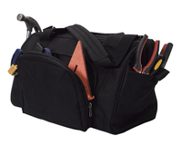 Image Cobra Large Tool Bag