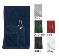 Image Cobra Sports Towel