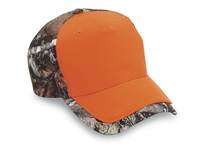 Image Cobra-True Timber Camo 5-Panel
