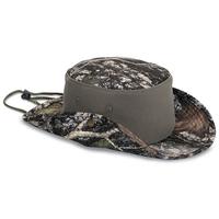 Image Cobra-True Timber Aussie Hat