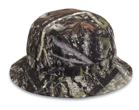 Image Cobra-True Timber Camo Bucket Hat