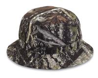 Image Cobra-True Timber Camo Bucket Hat