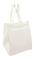 Image Sportsman Valubag - Bamboo Shopping Bag