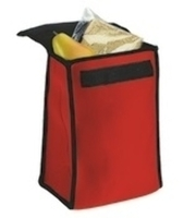 Image Sportsman Valubag - Lunch Bag