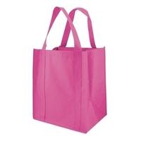 Image Sportsman Valubag Shopping Bag