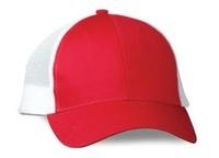 Image Budget Caps | Sportsman-Valucap Twill Trucker