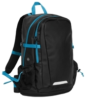 Image Sportsman Stormtech Waterproof Backpack